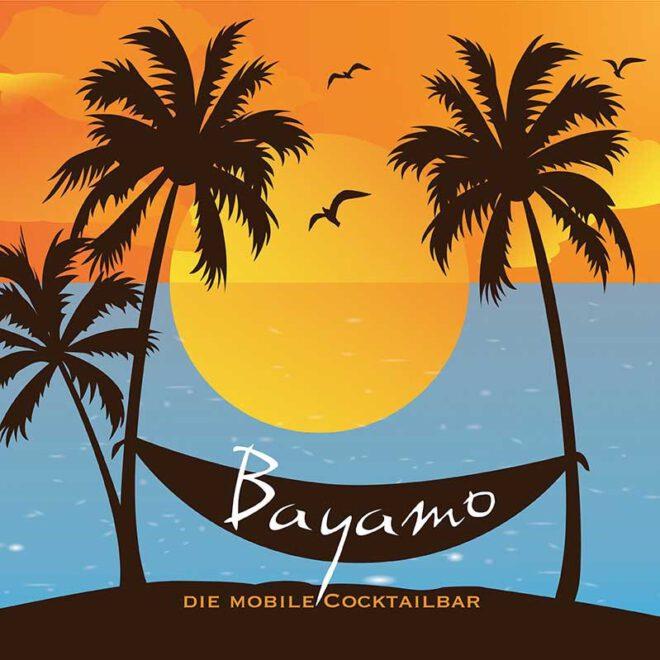 Bayamo_Logo