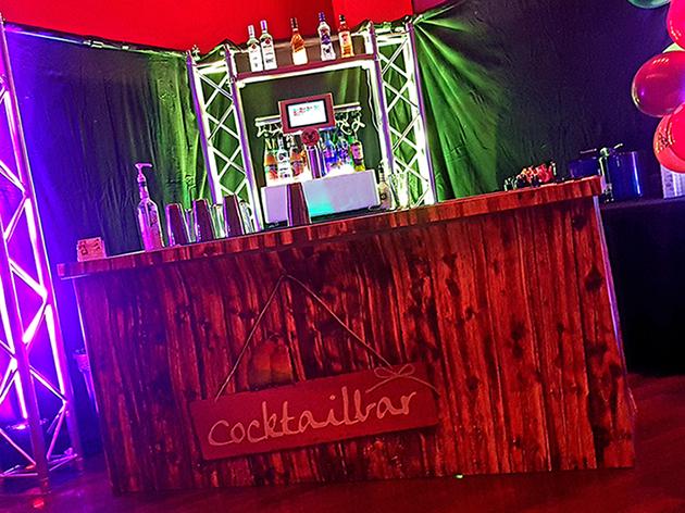 Cocktailtheke-neu-Ecke-1_bea_low