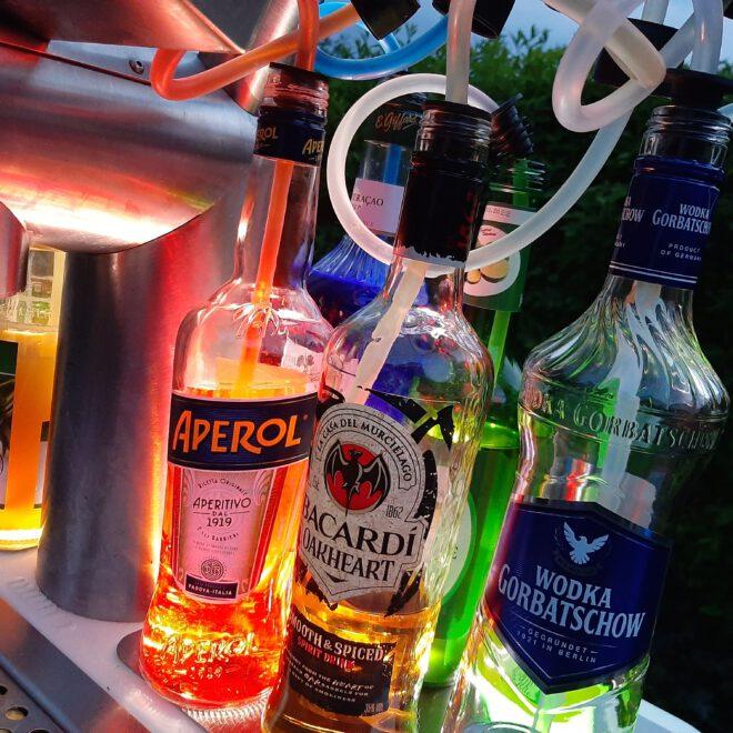 Bild-Cocktailanlage-Licht1